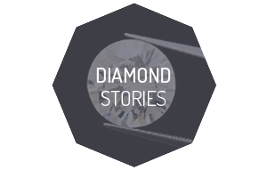 Diamond Stories